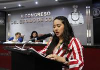 Repudian insultos y agresiones de líderes sindicales en el Congreso