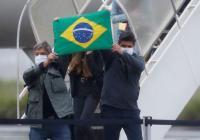 """Coronavirus: Brasil confirmó su primer caso y la OMS alertó que """"el riesgo en la región es alto"""""""