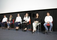 Realizan conversatorio sobre adopción en Colima