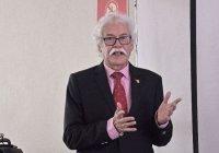 Generaciones actuales tendrán pensiones de miseria, y no lo saben: Ángel Ruiz