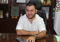Suspenden eventos masivos en Armería: Chava Bueno
