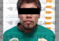 En Manzanillo, lo envían a prisión por abusar sexualmente contra una menor de edad