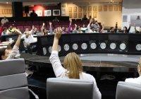 El Congreso de Colima ha generado 27 iniciativas a favor de las mujeres