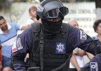 Policía estatal realizó importantes detenciones e incautamientos