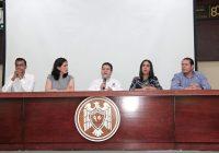 Proponen expertos mejoras a la nueva Ley de Desarrollo Económico para Colima