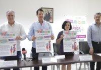 Invita Gobierno del Estado al Huateque Colimense
