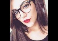 Asesinan a estudiante de la Ibero León en el Día Internacional de la Mujer