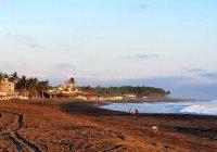 Con cupo limitado, este viernes podrían abrir playas de Tecomán; sería solo para gente del municipio