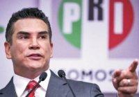 PRI rechaza categóricamente propuesta de Morena de que el INEGI fiscalice la propiedad privada