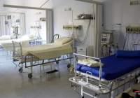 Se han tenido recuperaciones exitosas de pacientes con Covid: Salud Colima