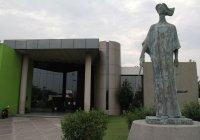 Localizan en Manzanillo a mujer desaparecida en Jalisco