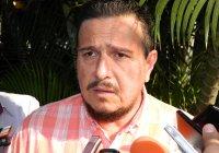Reducción de diputaciones, una payasada de Morena: Javier Pinto