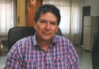 Reestructurarán comité vecinal del Fraccionamiento San Miguel en Tecomán