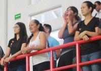 Convoca Incode a participar en el concurso, la Mamá Más Fan de su hija o hijo deportista