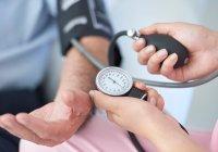Pacientes con hipertensión deben extremar cuidados por Covid-19