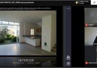 Primera titulación virtual en Arquitectura