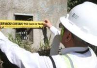 Gobierno Federal cortó la luz de 9 mil familias colimenses en plena Epidemia por COVID-19