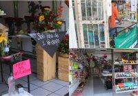 Ayuntamiento de Tecomán invita a los ciudadanos a consumir en comercios locales