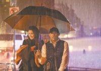 Pronostican lluvias intensas y torbellinos en algunos estados en las próximas horas lluvias en México