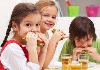 Covid-19 puede aumentar la obesidad infantil en el Estado