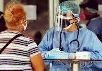 Se reportan 9 personas más que dieron positivo a Covid-19, se llega 167 casos en el estado de Colima