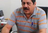 El mes de junio ofertan descuento en el pago del predial en el Ayuntamiento de Tecomán