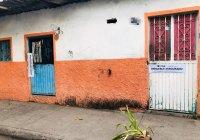 En Colima, incautan más droga a través de cateos