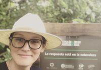 Invita Gobierno del Estado a conferencia virtual sobre el origen y disposición de agua en Colima