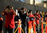 México recibió préstamo de mil millones de dólares del Banco Mundial para enfrentar la crisis por coronavirus