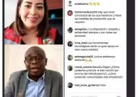 Gobierno Colima contrasta el panorama de las nuevas normalidades para el bienestar comunitario