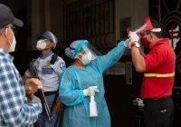 Fallece secretario de Salud de Chihuahua por COVID-19