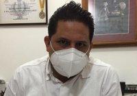 En Colima podrán imponerse multas y arrestos en caso de incumplir con las medidas sanitarias