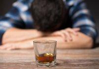 Consumo de alcohol aumenta  riesgo de Covid-19