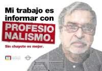 Condena la COPIP la agresión en contra de periodistas que cubren el Congreso del Estado