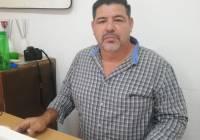 En Armería, se recolectaron 55 toneladas de basura diariamente durante Junio: Enríquez Rivero