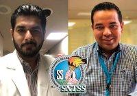 Abren convocatoria para registro de aspirantes a candidatos a la Secretaría General del SNTSS, de la Sección XXV, Colima