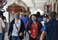 Colima entra en fase 3 de epidemia ocasionada por COVID-19