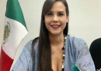 Aprobamos reformas en materia de género que son de gran importancia para garantizar la paridad y la participación de las mujeres en la vida pública: Rosi Bayardo.