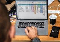 Ofrece Salud datos abiertos sobre el Covid-19