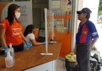 Asistencia Social, una labor al servicio de las familias más necesitadas: Azucena López Legorreta
