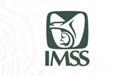 Llama IMSS a solicitar atención médica oportuna si se presentan síntomas relacionados con COVID-19