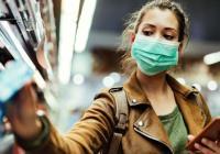 Se mantiene el estado en máximo riesgo por Covid-19: Salud