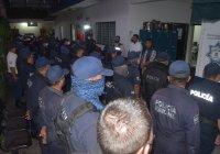 """Alcalde Rafael Mendoza entregará """"Bono de Día del Padre"""" a policías de Seguridad Pública y vialidad de Cuauhtémoc"""