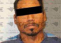 Logra FGE 50 años de prisión a secuestrador