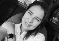 La maestra Paulina fue víctima de feminicidio; la encontraron sin vida en un canal de El Alpuyequito