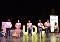 Concluye noveno concurso de Lectura en Voz Alta, Altexto 2021