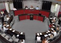 Bancada de Morena logra incorporar educación superior como obligatoria y gratuita