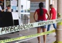 Este martes 27 de julio, Colima registró 268 casos nuevos y 2 decesos por Covid-19