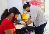 Este viernes 30 de julio, Colima sumó 316 casos nuevos y 2 decesos por Covid-19
