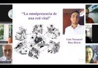 Inicia programa virtual Diálogos Interculturales